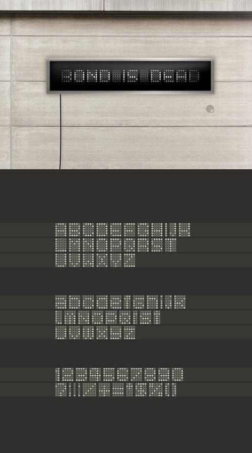 New-Free-Fonts-14