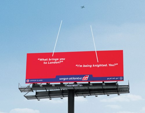 Outdoor-Advertising-15