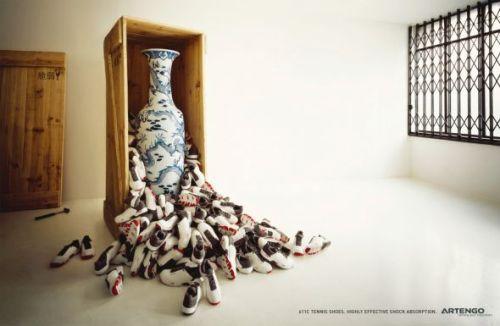Shoe-Ads-19