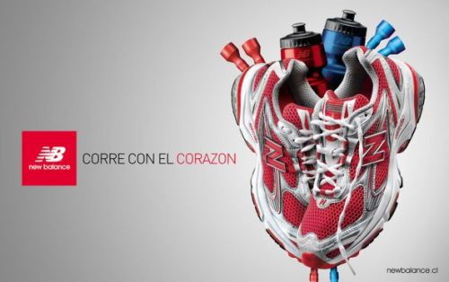 Shoe-Ads-30