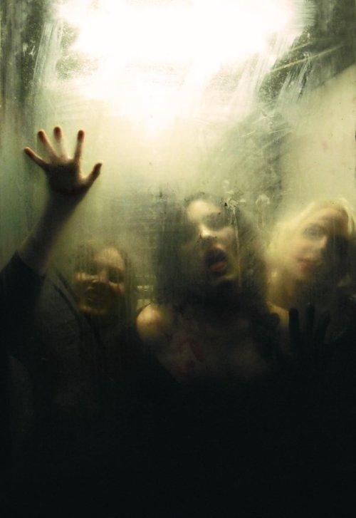 Zombie-Photo-03