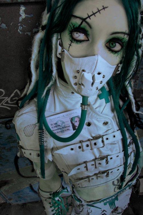 Zombie-Photo-33