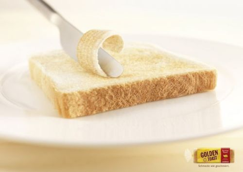 Food-Advertisements-28