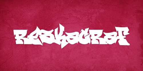 Free-Graffiti-Fonts-03