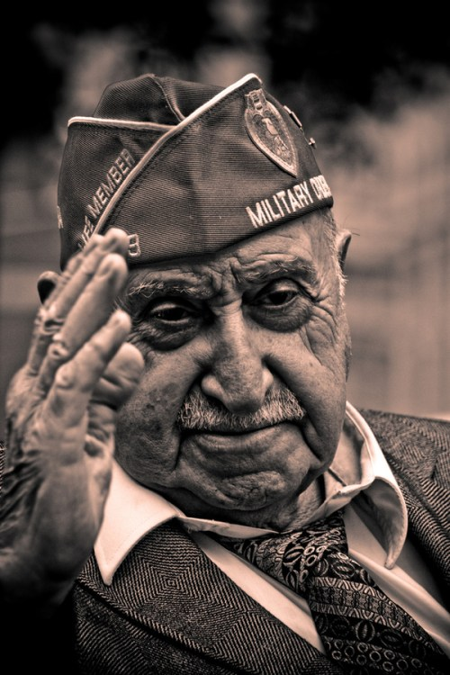 Veterans-Day-Pictures-23