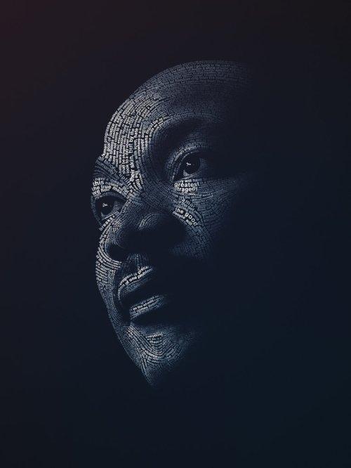 Martin-Luther-King-Jr.-Art-03