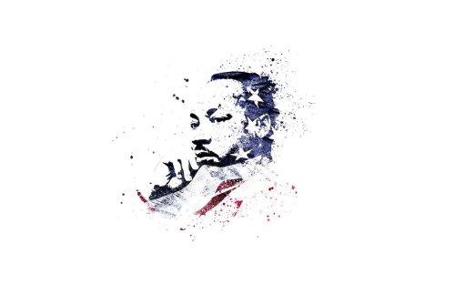 Martin-Luther-King-Jr.-Art-10