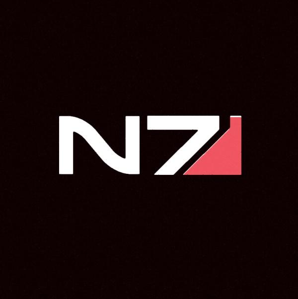 logo inspiration 01