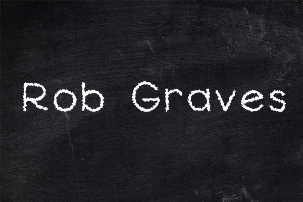 Rob Graves