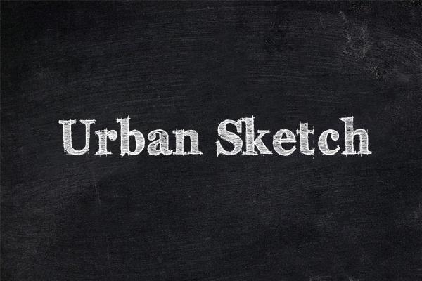 20 free chalkboard fonts