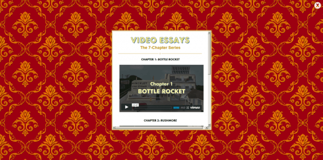 Awesome-Web-Design-Wes-Anderson-Collection-3