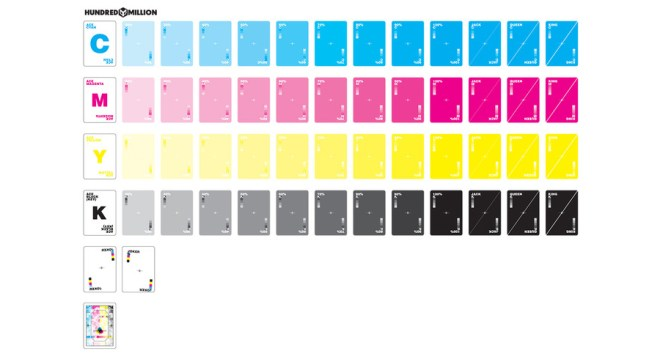 CMYK-Playing-Cards-Hundred-Million-00000