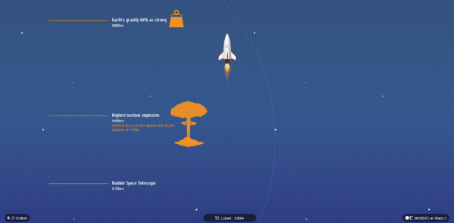 Awesome-Web-Design-of-the-Week-How-Big-is-Space002