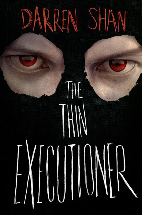 thin_executioner