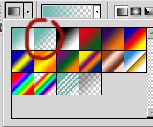gradientpanel