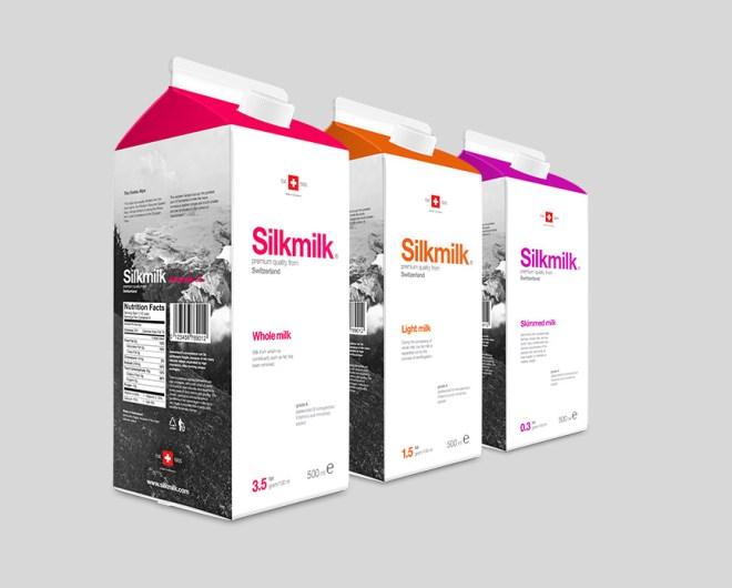 lovely-package-silkmilk-3