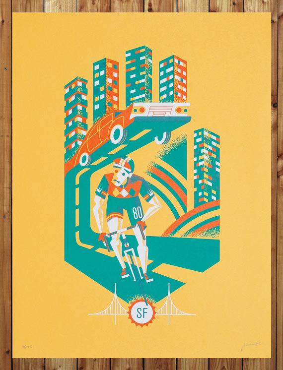 Javier-Garcia-National-Poster-Retrospecticus