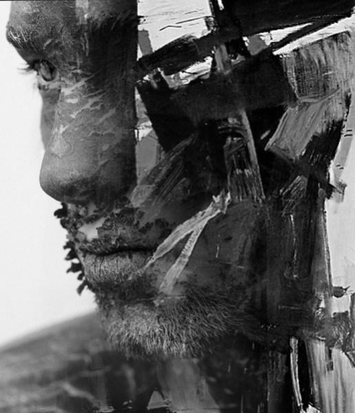 abstrakt_grande