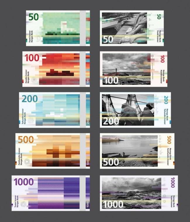 141009_EYE_currency.jpg.CROP.original-original