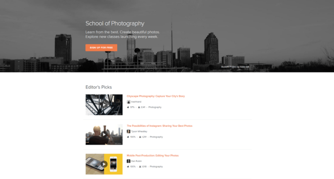 skillshare-free-online-photography-classes-01
