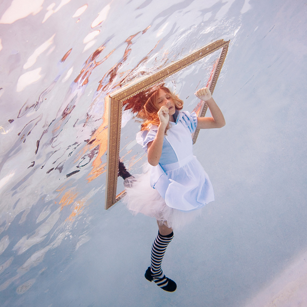 Elena Kalis Underwater Photography Alice 2