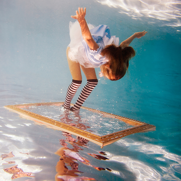 Elena Kalis Underwater Photography Alice 4