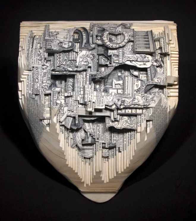 book-art-carving-sculpture-brian-dettmer-20