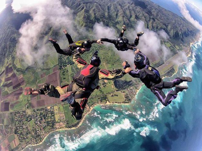gopro-parachute