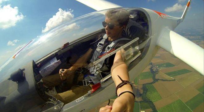 gopro-pilot-selfie