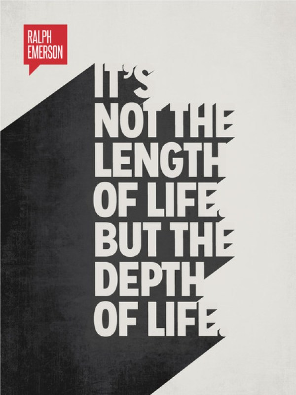 famous-quotes-illustrations-poster-minimalistic-designs-7