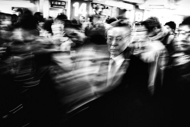 Shinjuku-Sta-by-Tatsuo-Suzuki