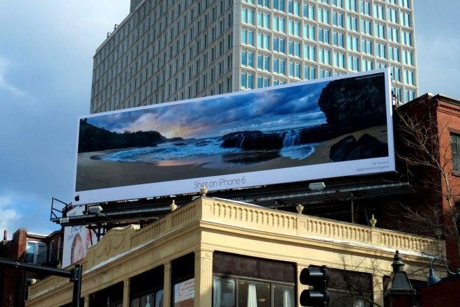 Also-Shot-On-iPhone-6-Billboard
