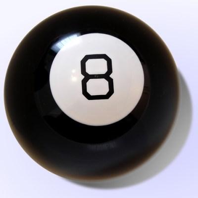 Magic8ball