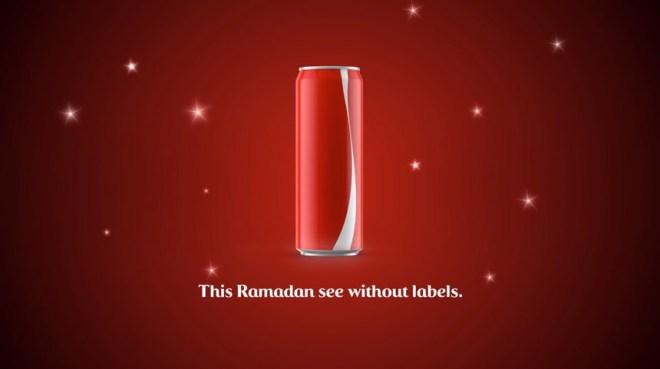 coca-cola-emea-ramadan-2015