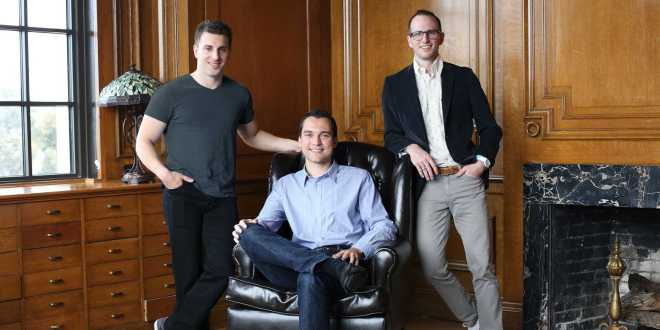 three-young-men-are-about-to-become-billionaires