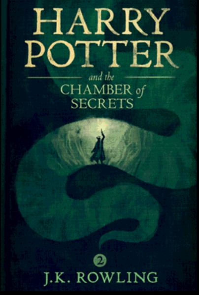 harry-potter-olly-moss-chamber-of-secrets-404x600