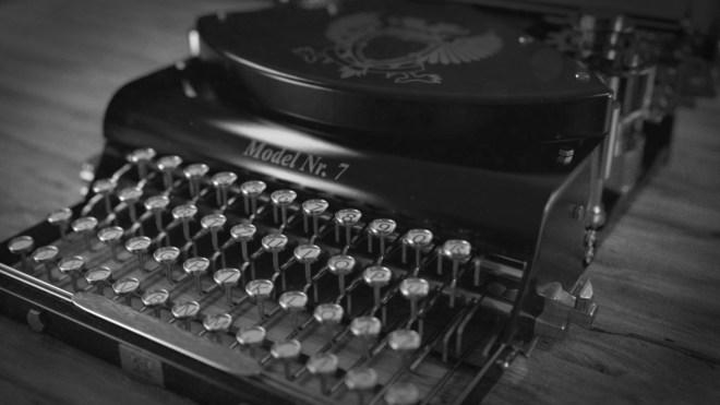 schreibmaschine_by_frequenzlos-d7vj7sf