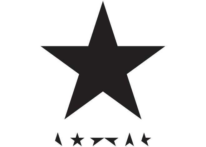 Jonathan-Barnbrook_David-Bowie_Blackstar_album-cover-art_dezeen_1568_01