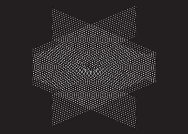 Jonathan-Barnbrook_David-Bowie_Blackstar_album-cover-art_dezeen_1568_04