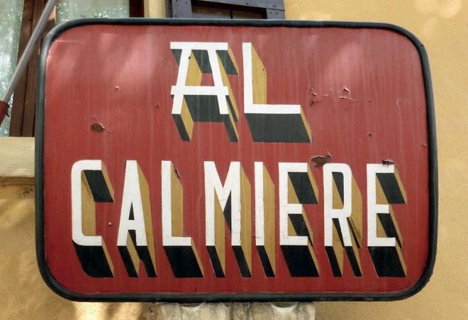 calmiere