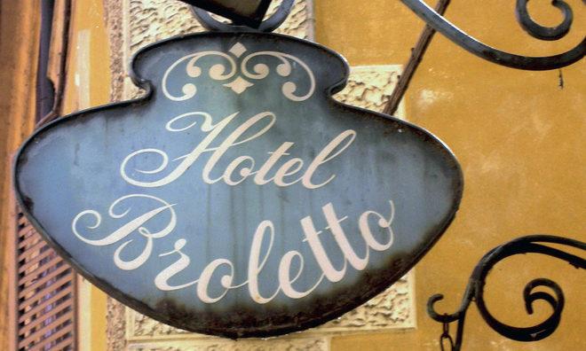 hotel_broletto