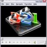 Ücretsiz Media Player Classic Video İzleme Programı