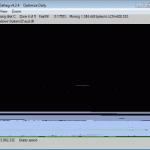 Ücretsiz MyDefrag Disk Birleştirme- Düzenleme Programı