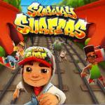 Ücretsiz Android Subway Surfers Oyun Uygulaması