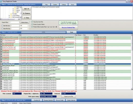 easy-duplicate-finder-19