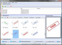photo watermark www.ucretsizprogram.org