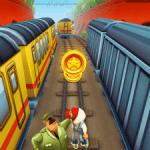 Ücretsiz Subway Surfers Pc Oyunu