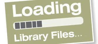 Library Files DLL ve Ocx Dosya Tamamlayıcı