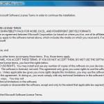 Microsoft Office Uyumluluk Paketi Programı