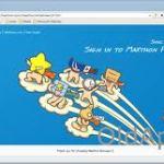 Maxthon İnternet Tarayıcısı